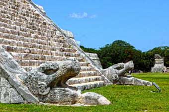 dettaglio piramide