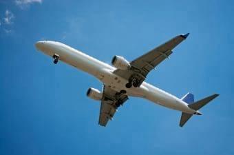 Noleggio Auto Aeroporto Griffith