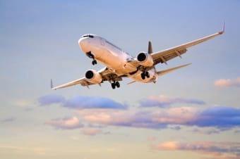 Noleggio Auto Aeroporto Bathurst