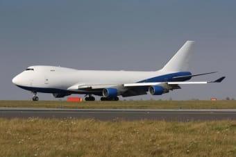 Noleggio Auto Aeroporto Dubbo City