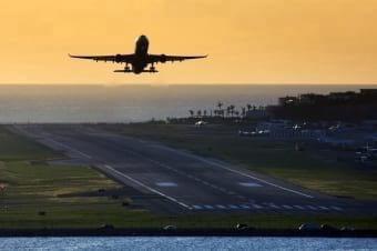 Noleggio Auto Aeroporto Port Macquarie