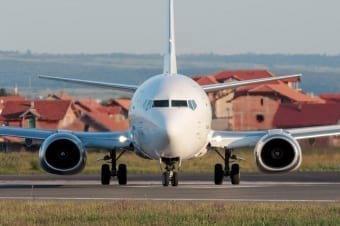 Noleggio Auto Aeroporto Lismore