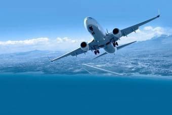 Noleggio Auto Aeroporto Orange
