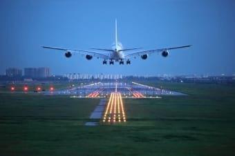 Noleggio Auto Aeroporto Alice Springs