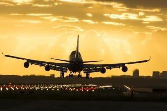 Noleggio Auto Aeroporto Darwin
