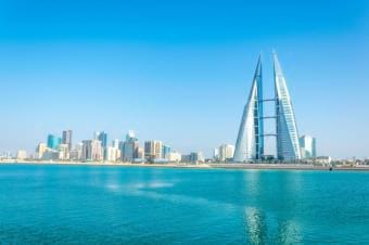 Noleggio Auto a Aeroporto Internazionale di Bahrain