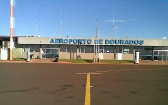 noleggio-auto-aeroporto-Dourados
