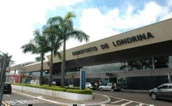 noleggio-auto-aeroporto-Londrina