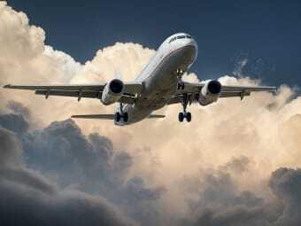 noleggio auto aeroporto Lábrea