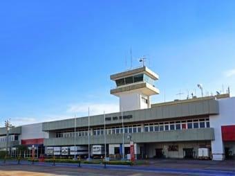 noleggio-auto-aeroporto-Foz-do-Iguaçu