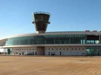 noleggio-auto-aeroporto-Maringa