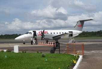 noleggio-auto-aeroporto-Conceição-do-Araguaia