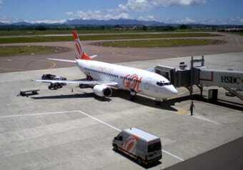 noleggio-auto-aeroporto-Chapecó
