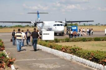 noleggio-auto-aeroporto-Governador-Valadares