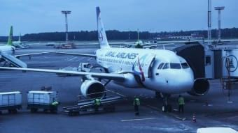 Noleggio Auto Aeroporto Iles de La Madeleine