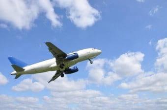 Noleggio Auto Aeroporto Havre Saint-Pierre