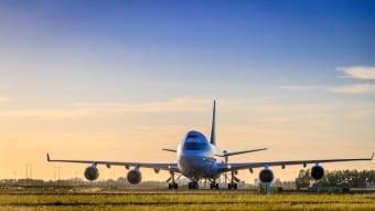Noleggio Auto Aeroporto Sioux Lookout