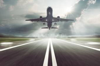 Noleggio Auto Aeroporto Chibougamau