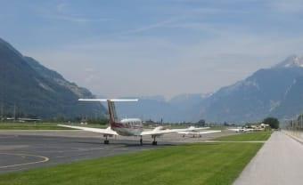 noleggio-auto-aeroporto-di-Sion