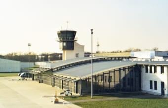 noleggio auto aeroporto mannheim city