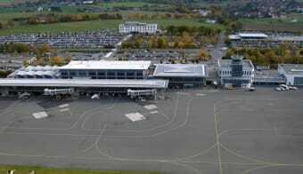 noleggio-auto-aeroporto-Paderborn-Lippstadt
