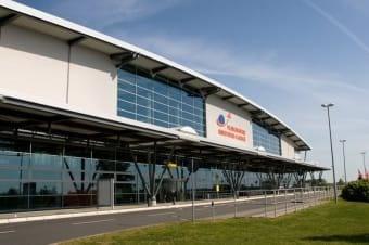 noleggio-auto-aeroporto-Rostock