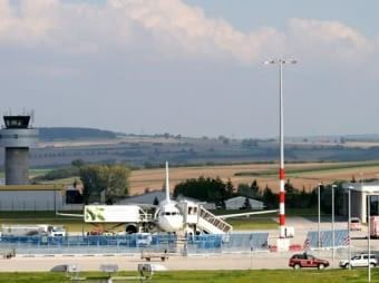 noleggio auto aeroporto Flughafen GmbH Kassel