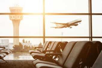 Aeroporto Internazionale La Romana