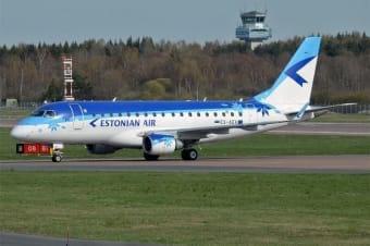noleggio auto aeroporto Tartu
