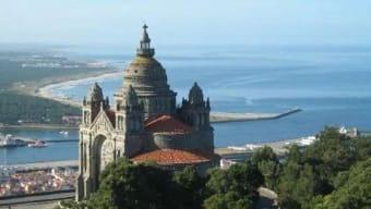 Costiera di Vigo