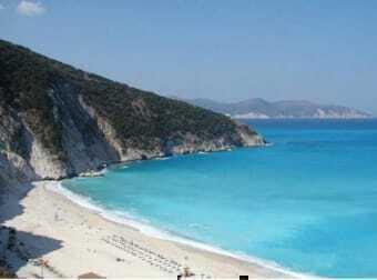 Küste Palma de Mallorca