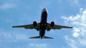 noleggio-auto-aeroporto-La-Gomera