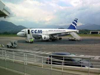 noleggio-auto-aeroporto-Figari