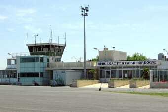 noleggio-auto-aeroporto-Bergerac-Roumanière