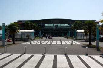 noleggio-auto-aeroporto-Pau-Pyrénées