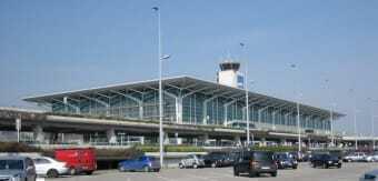 noleggio-auto-aeroporto-Basilea-Mulhouse-Friburgo