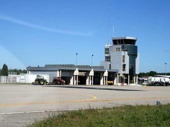 noleggio auto aeroporto Avignon Provence