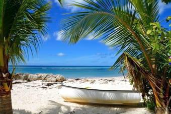 Spiaggia Accra
