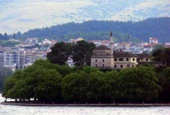 Città di Giannina