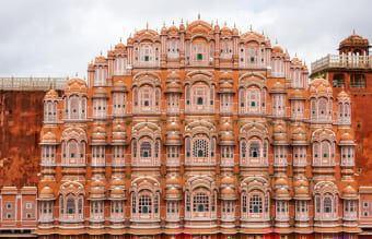 Palazzo Jaipur