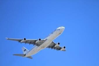 Noleggio Auto Aeroporto Siauliai