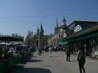 Città di Liepāja