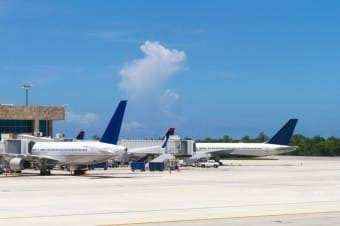 Noleggio Auto Aeroporto Tapachula