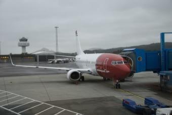 noleggio auto aeroporto Bergen