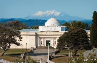 Museo Wanganui