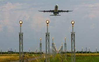 Noleggio Auto Aeroporto Kalmar