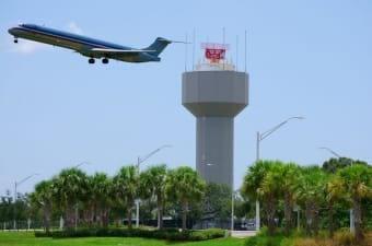 Noleggio Auto Aeroporto Orlando