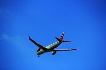 Noleggio Auto Aeroporto Internazionale di Pensacola