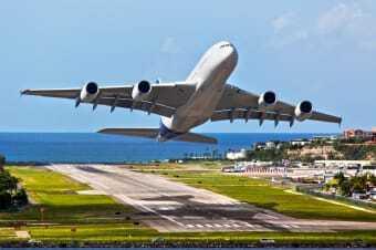 Noleggio Auto Aeroporto Beaumont