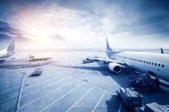 Noleggio Auto Aeroporto Laredo